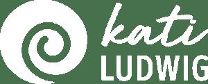 Logo Kati Ludwig